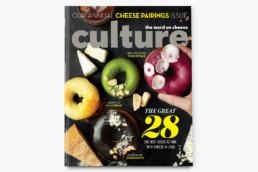 Jen Quinn Art Director Culture Great 28 18
